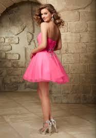 mini prom dresses for teens prom dresses dressesss