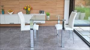 kitchen table sets under 100 kitchen table sets under 200 kitchen table rectangular kitchen