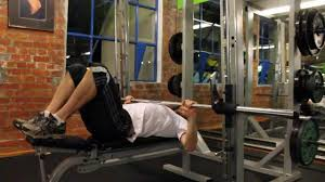 Bench Yorkdale Bench Press Throw Home Design Inspirations