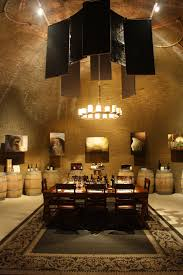 spring adventure napa valley for one one woman u0027s travels