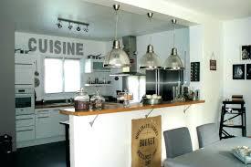 meuble bar pour cuisine ouverte bar cuisine ouverte bar de separation cuisine ouverte bar cuisine