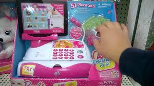 Kmart Toy Kitchen Set by Barbie App Tastic Cash Register Toys For Girls Kmart App Enhanced