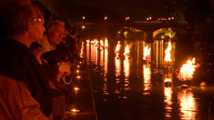 home waterfire providence