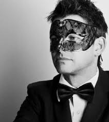 mens venetian mask venetian masquerade masks for a or party simply masquerade