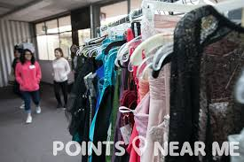 dress stores near me prom dress stores near me points near me