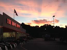 Urban Kitchen Morristown The Home Depot In Morristown Tn Whitepages
