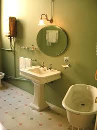 retro bathroom light bar vanities beaker glass bath light 2 light vintage vanity light