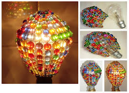 Moroccan Crystal Chandelier Crystal Chandelier Inspired Glass Lightbulb Gls Newton Bulb Cover