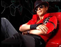 shahrukh khan hd wallpapers high definition free background