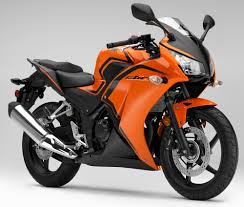 cbr bike on road price 2016 cbr300r vs ninja 300 vs r3 horsepower comparison mpg