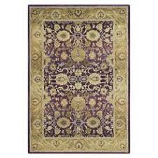 better homes and gardens iron fleur area rug beige house plans