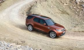 discovery land rover 2018 2016 paris motor show 2018 land rover discovery autonxt