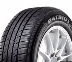Pirelli Tires Scorpion Zero Low Profile Racing Street Road Track Competition Suv Truck Motorcycle 4 Radar Patriot Tires 215 55r17 94w All Season Performance 2155517