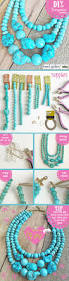 151 best turquoise jewelry images on pinterest jewelry beads