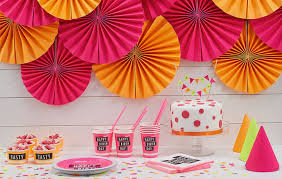How To Become A Party Planner Party Planning Business Birthday Party Ideas