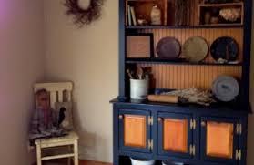 387 Best Rustic Or Primitive Primitive Furniture Reproductions Hutch Premier Surgeon