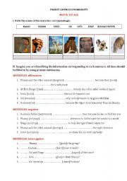 english teaching worksheets ice age