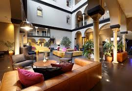 reserve hotel eurostars sevilla boutique in sevilla
