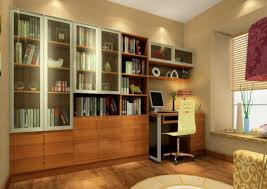 unusual ideas design for study room in home beautiful ideas
