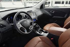 hyundai tucson 2016 interior hyundai ix35 tucson specs 2013 2014 2015 autoevolution