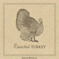thanksgiving turkey vectors photos and psd files free