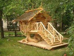Treehouse Office The Best Tree House Arafen