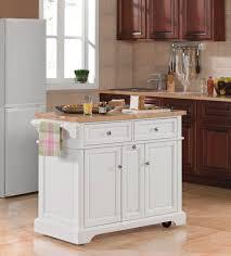 cheap kitchen island cart kitchen marvelous crosley white kitchen cart cheap kitchen