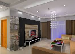 sitting room design ideas home planning ideas 2017