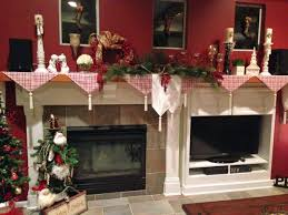 inspiration photos of fireplace mantel runners from our customer s homes