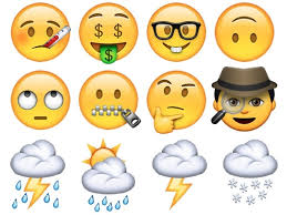 ios emojis on android android will support the new emojis seen in ios 9 1 eventually