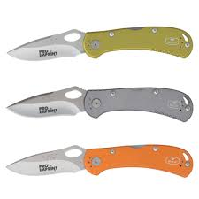 engraved buck knives custom engraved spitfire buck knives buck knives