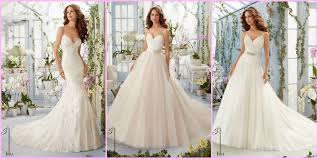 wedding dresses america brides of america online store mori s 2016 collection