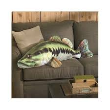 15 best fishing decor images on fish room barn boards