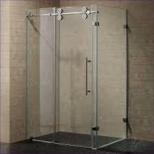 bathroom awesome bathtub to shower conversion lowes one