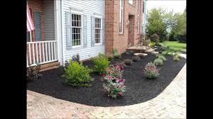 Front House Landscaping by Front Yard Landscape Ideas Ryan U0027s Landscaping 717 632 4074