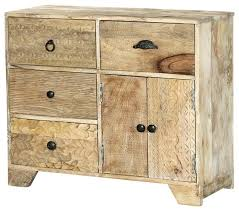 Wood Kitchen Storage Cabinets Farmhouse Storage Cabinet Upandstunning Club