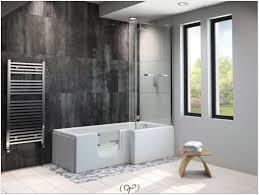 Bathroom Door Designs Citypoolsecurity 15 Bathroom Door Ideas For Small Spaces Dbz 13