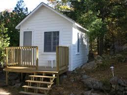 one room cottages horseblock point 1 855 844 6773 cottage 4 cozy quaint