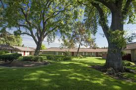 2 Bedroom Houses For Rent In Stockton Ca Oakwood Apartments Rentals Stockton Ca Apartments Com