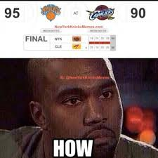 Funny Lebron James Memes - fans react to lebron james homecoming loss with funny memes