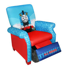 Toddler Train Bed Set by Bedroom Thomas And Friends Sheet Set Thomas Full Size Comforter