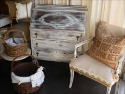 how to paint furniture ditressed aged looking patina youtube