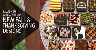 chef rubber u2013 inspiring the senses