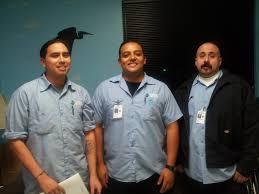 sjvc fresno programs hvac students earn scholarships accredited california college