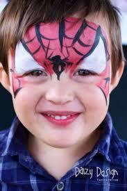 55 best little boys facepaints images on pinterest face
