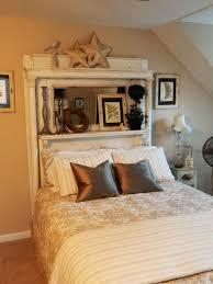 bedroom unusual gas fireplace in bedroom code dresser master