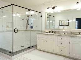white grey bathroom ideas white bathroom ideas small white bathroom cabinet decor ideas tips