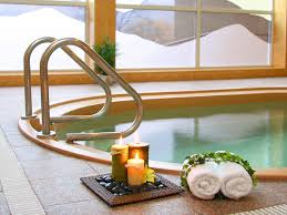 How To Care For Soapstone Countertops Life Changing Weight Loss Resorts And Fitness Resorts