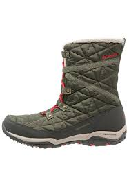 columbia womens boots sale columbia boots sale clearance original columbia