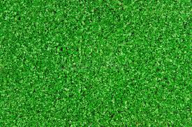 astro turf grass artificial astroturf background stock image image of cover